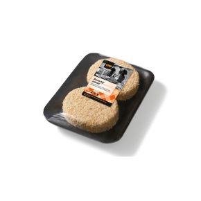 Top! van Coop Bamischijf oriental product photo