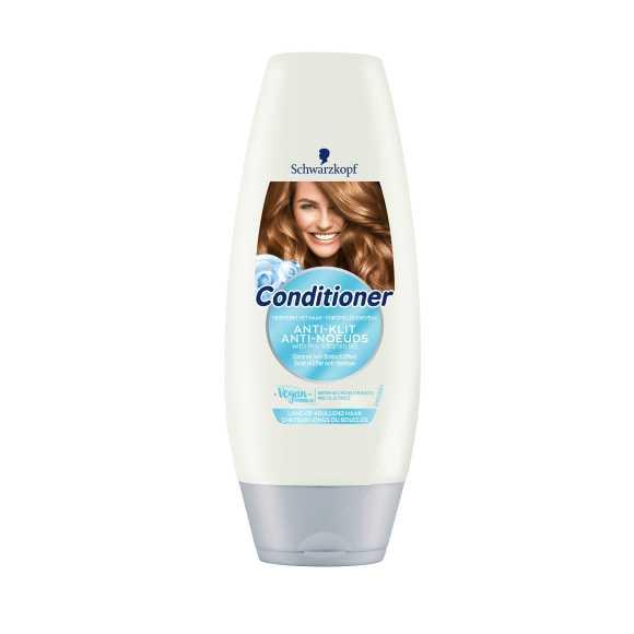 Conditioner Anti-Klit product photo