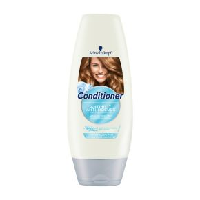 Conditioner Anti-Klit product photo