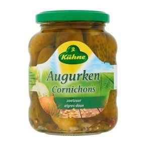 Kühne Augurken product photo