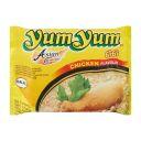 Yum Noedel Soep Kip product photo