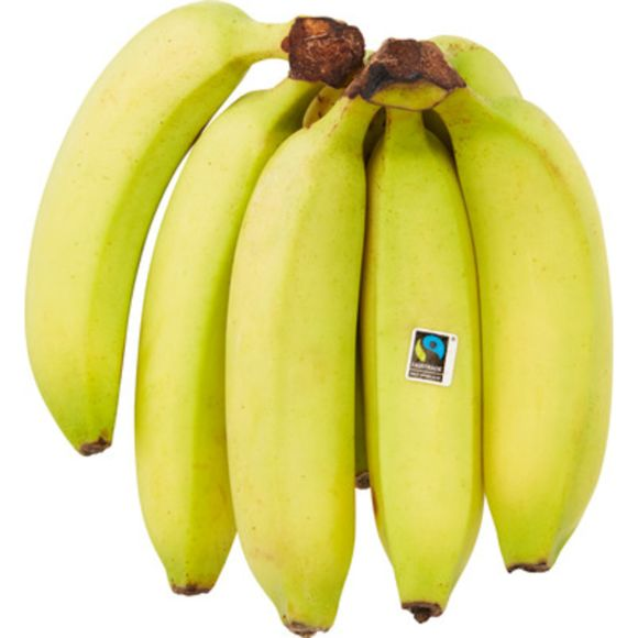 Kinderbanaan product photo