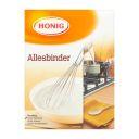 Honig Allesbinder product photo