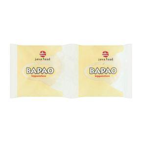 Java Food Bapao kippenvlees product photo