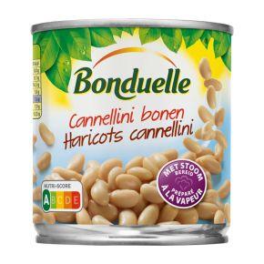 Bonduelle Cannellini bonen product photo
