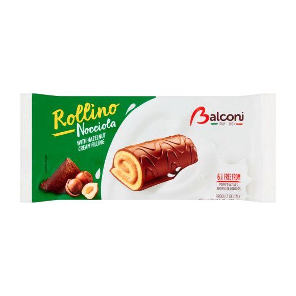 Balconi Rollino nocciola product photo