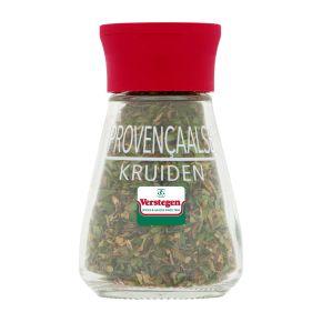 Verstegen Provençaalse kruiden product photo