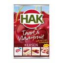 HAK Taart & vlaaifruit kersen product photo
