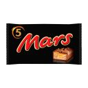 Mars 5-pack product photo
