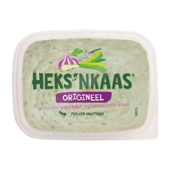 Heks'nkaas Origineel product photo