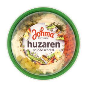 Johma Huzarenschotel product photo
