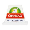 Chavroux Pure geitenkaas product photo