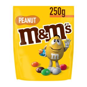 M&M's Pinda product photo