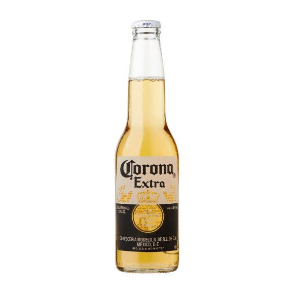 Corona bier 12-pack product photo