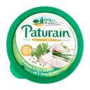 Paturain Knoflook & fijne kruiden product photo