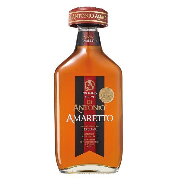 Di Antonio Amaretto product photo