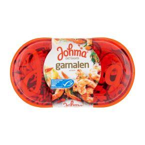 Johma Garnalen salade product photo