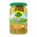 Kühne Slices product photo