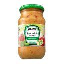 Heinz Sandwich spread Mediteriaan product photo