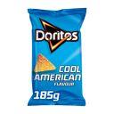 Doritos Cool American tortilla chips product photo
