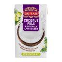 Go-Tan Kokosmelk Asian Naturals 250 ml product photo