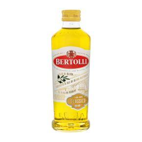 Bertolli Classico product photo
