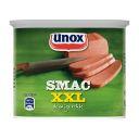 Unox Smac XXL product photo