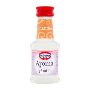 Dr. Oetker Amandel Aroma product photo