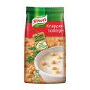 Knorr  Knapperbollen Croutons product photo
