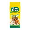 Tom Poes Variantjes product photo