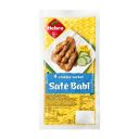 Hebro Varkansaté Babi product photo