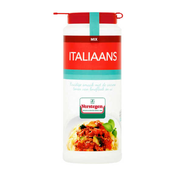 Verstegen Mix italiaans product photo