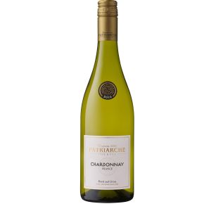 Patriarche Chardonnay product photo