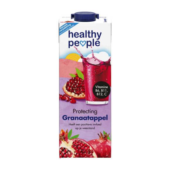 Healthy People Granaatappel product photo