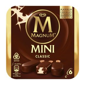 Magnum Mini Classic product photo