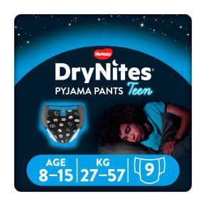 Drynites Boy 8-15 Jaar product photo
