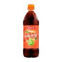 Slimpie Ice tea perzik siroop 0% suiker product photo