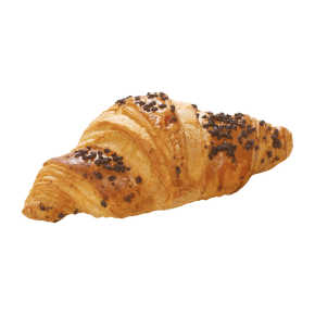 Coop Chocolade croissant product photo