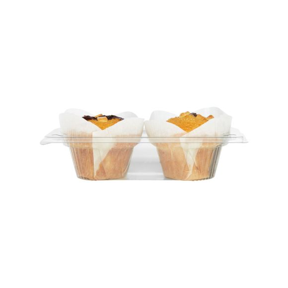 Coop Muffin duo product photo