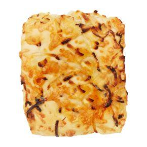 Coop Kaas ui pizza klein product photo