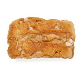 Coop witbrood met suikernibs product photo
