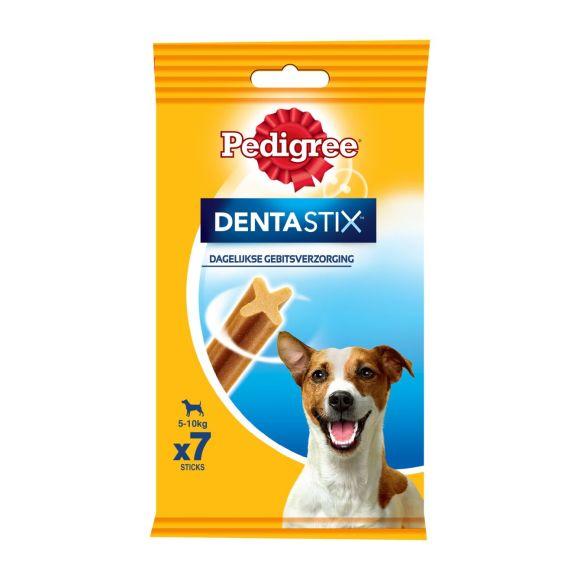 Pedigree Dentastix dagelijkse gebitsverzorging mini product photo