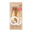 Qizini Sandwich bacon-ei product photo