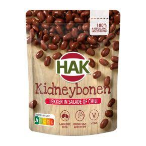 Stazak Rode Kidneybonen product photo