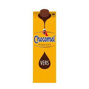 Chocomel Vers product photo