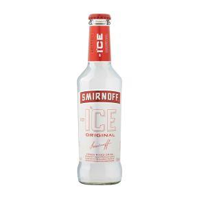 Smirnoff Ice product photo