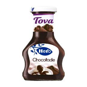 Hero Dessertsaus product photo