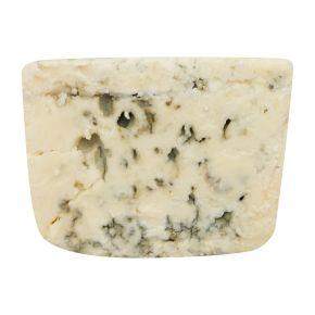 Coop Roquefort product photo