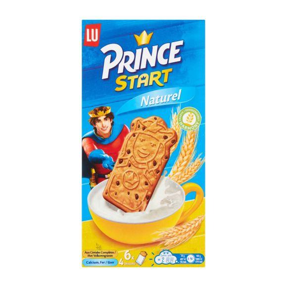 LU Prince start product photo