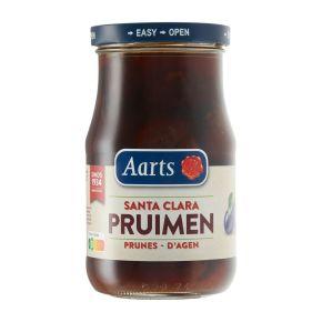 Aarts Pruimen-Santa Clara product photo
